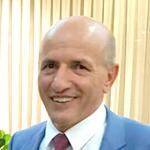 Исмаил Јахоски