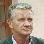 Момчило Алексовски