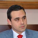 в.д. Костадин Костадинов